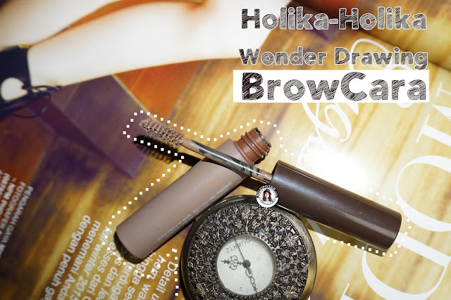 Review-Holika+Holika+Wonder+Drawing+Browcara+Brown