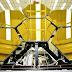 James Webb Uzay Teleskobu Hazırlanıyor