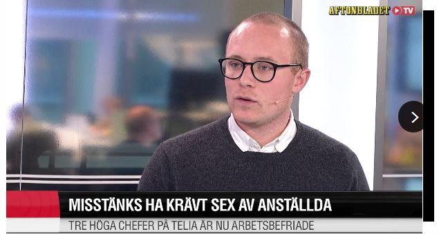 homoseksuel but søger mand escort i nordsjælland
