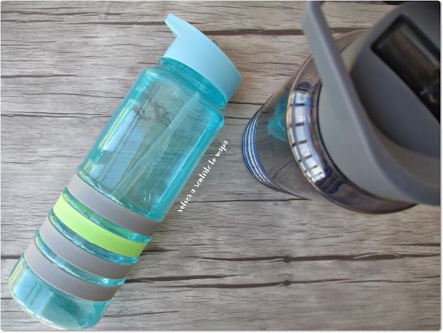 Primark - Botella de agua