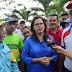Comunas Urachicheñas debatieron propuestas para garantizar victoria productiva
