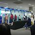 Bank BCA (Bank Central Asia) di Bandar Lampung
