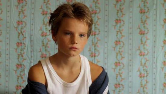 Tomboy (2011) Wallpaper and Movie Photo gallery   Movie