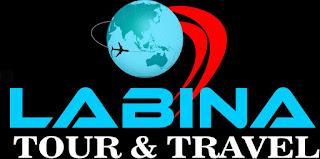 Peluang usaha Agen Travel Umroh