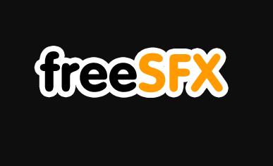 Free SFX