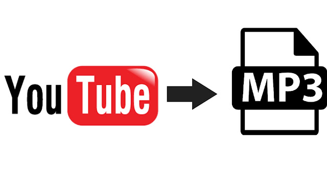 cara download video youtube jadi mp3 tanpa software