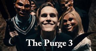 film the purge 2013 pemain film the purge anarchy sinopsis film the purge menceritakan sinopsis film the purge anarchy (2014) sinopsis film the purge 2 sinopsis film the purge 1 the purge 3 trailer the purge 3 full movie