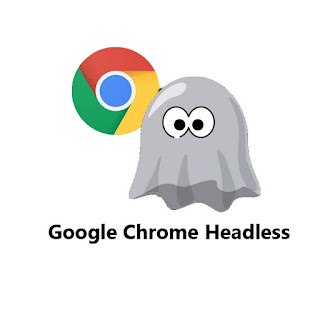 How to use chrome headless using selenium