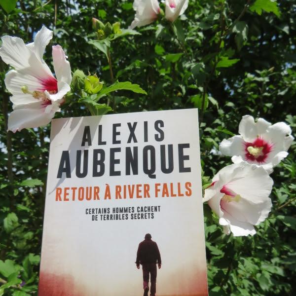 Retour à River Falls de Alexis Aubenque