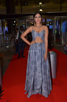 Rhea Chakraborty in a Sleeveless Deep neck Choli Dress Stunning Beauty at 64th Jio Filmfare Awards South ~  Exclusive 003.JPGRhea Chakraborty in a Sleeveless Deep neck Choli Dress Stunning Beauty at 64th Jio Filmfare Awards South   17th Jun 2017 ~  Exclusive