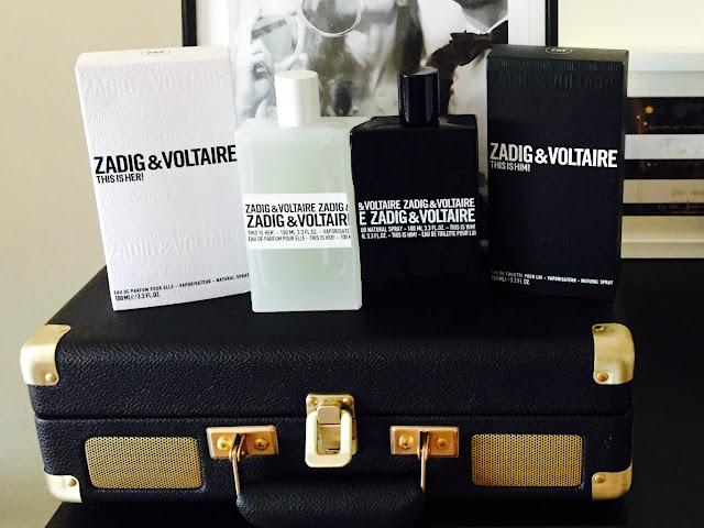 Fitness And Chicness-Mi Segunda Boda y Perfumes Zadig Voltaire-7