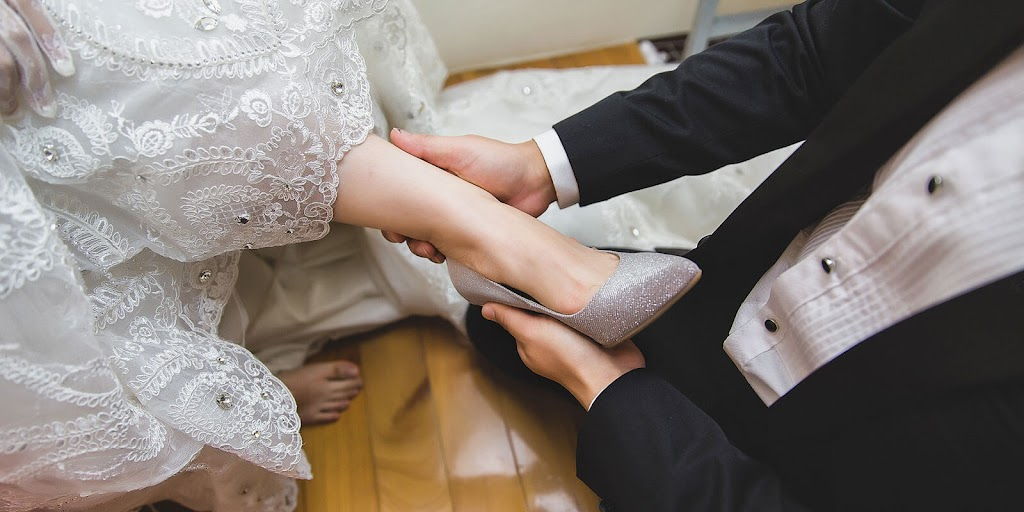 頤品大飯店 婚攝