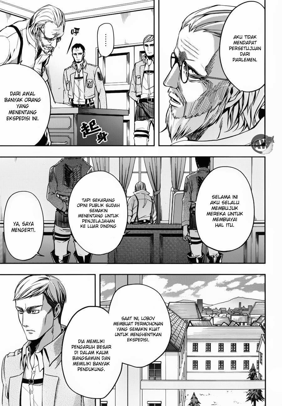 Komik shingeki no kyojin gaiden 002 - chapter 2 3 Indonesia shingeki no kyojin gaiden 002 - chapter 2 Terbaru 6|Baca Manga Komik Indonesia|