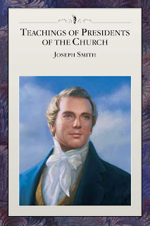 Teachings of Presidents of the Church by Joseph Smith PDF Book Download