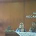 Sosialisasi K3 Kecamatan Ujungberung, Bandung