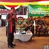 Brigjen Hasto Hadir di Bima, Warga Desa Lambu Harapkan 2019 Juga Ada TMMD