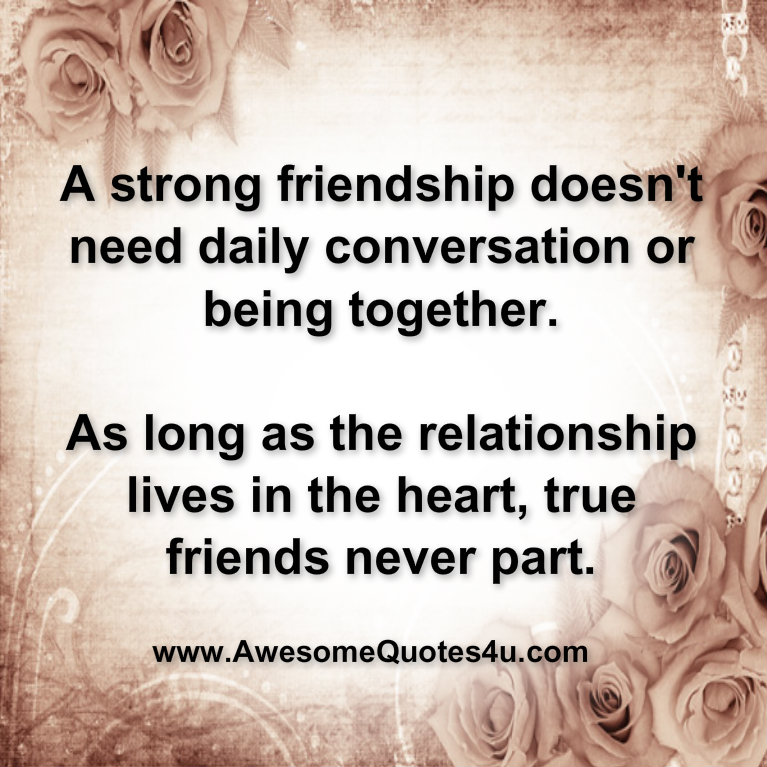 Cute Wallpapers For Bff For 5 Awesome Quotes About True Friends Quotesgram