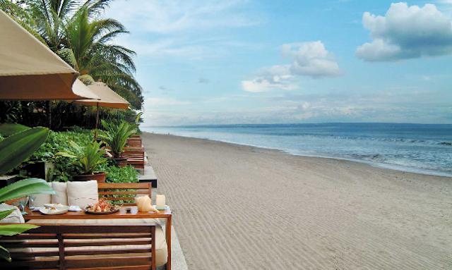 7%2BPantai%2BIndah%2Bdi%2BPulau%2BDewata%2BBali%2BPantai%2BLegian%2Bdan%2BSeminyak 7 Pantai Terindah di Pulau Bali
