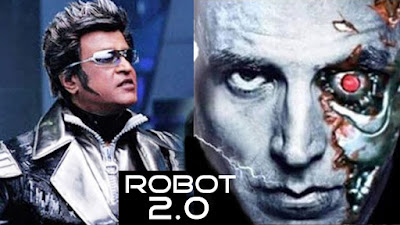 Robot 2 Full Movie HD