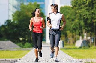 Lợi ích của tập thể dục đối với bệnh viêm đại tràng