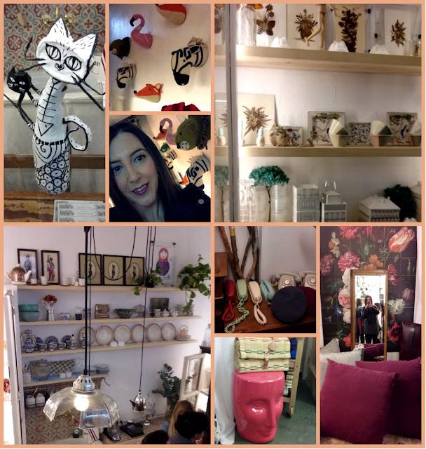 decoración_galería_8360