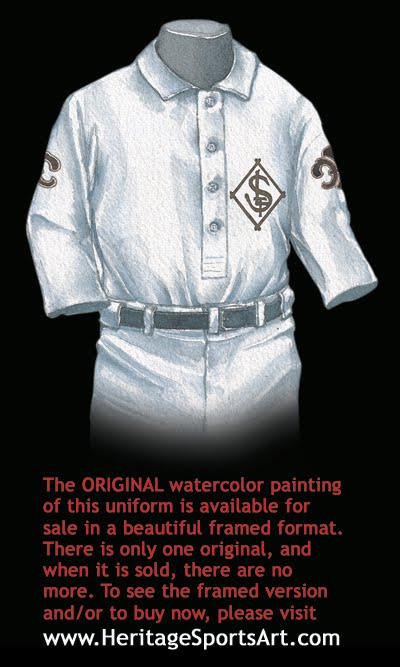 check out c7587 4a33a baltimore orioles jersey history