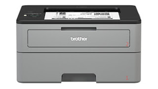 Brother HL-L2350DW Drivers Download