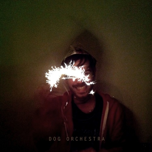 Dog Orchestra Unveil New Single 'Pity Party'