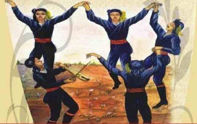 Ιστορική πολιτιστική εκδήλωση για τον Ελληνισμό του Πόντου στο Άργος