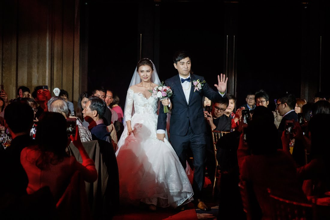 新莊頤品大飯店, 頤品婚禮, 頤品婚攝, 婚攝, 台北婚攝, 桃園婚攝, 婚禮紀錄, 優質婚攝推薦, 婚攝PTT推薦, 婚攝推薦