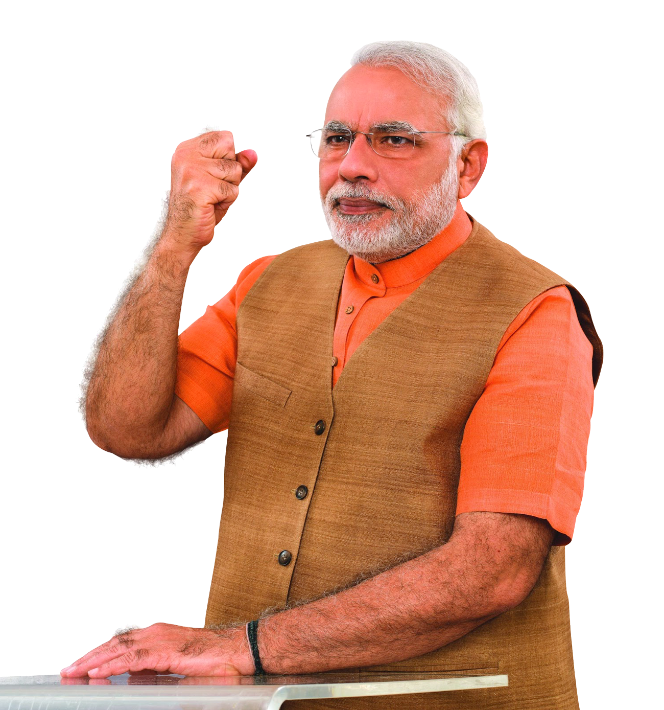 Narendra Modi Hd Wallpaper Narendra Modi Pm Hd Images Latest