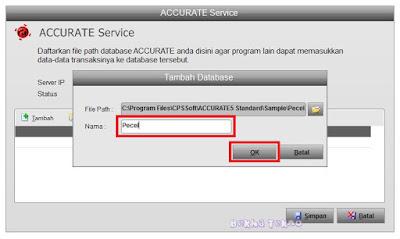 nama file database