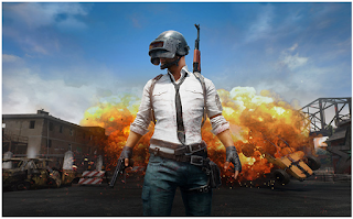Cara Download Dan instal PUBG Mobile Di iOS