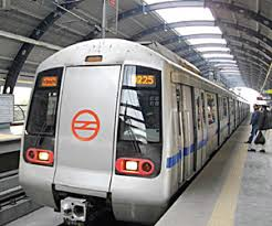 www.govtresultalert.com/2018/01/delhi-metro-rail-recruitment-career-apply-jr-engineer-electrical-posts