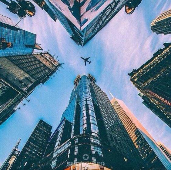 Hemat Kantong, Ini Dia TOP 5+1 Website Booking Tiket Pesawat Termurah!!!