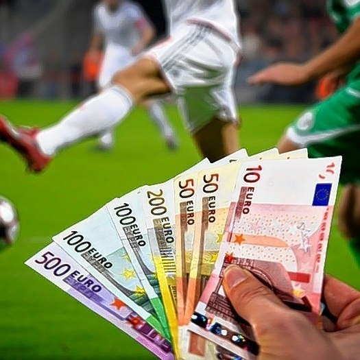Football Betting Tips For Today April 8