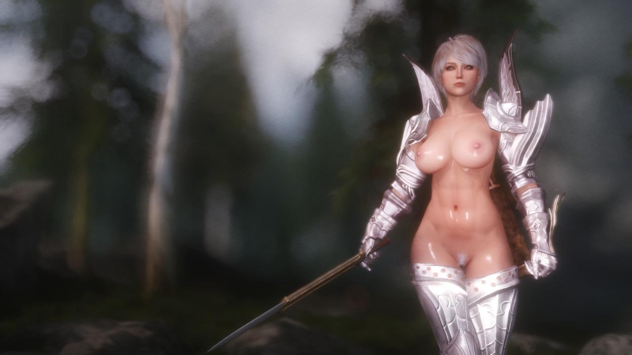 nude-armor