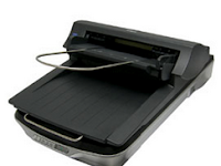 Epson Perfection 4490 Office Driver Download - Windows, Mac