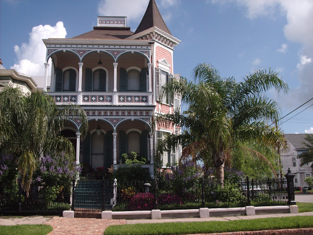 Historical Homes Galveston Tx Home And Lifestyle Design