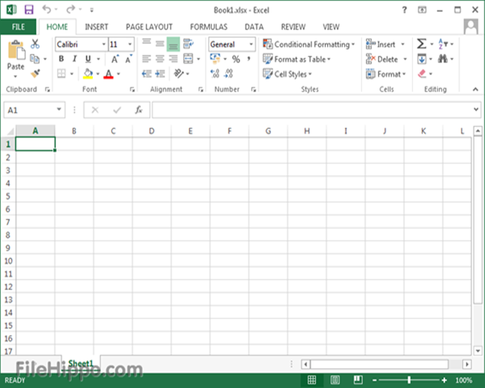 office 2013 full free