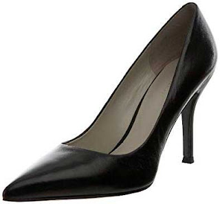 Pumps - fashion essentials for college girls