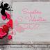 Especial de S. Valentim | Sugestões DIY