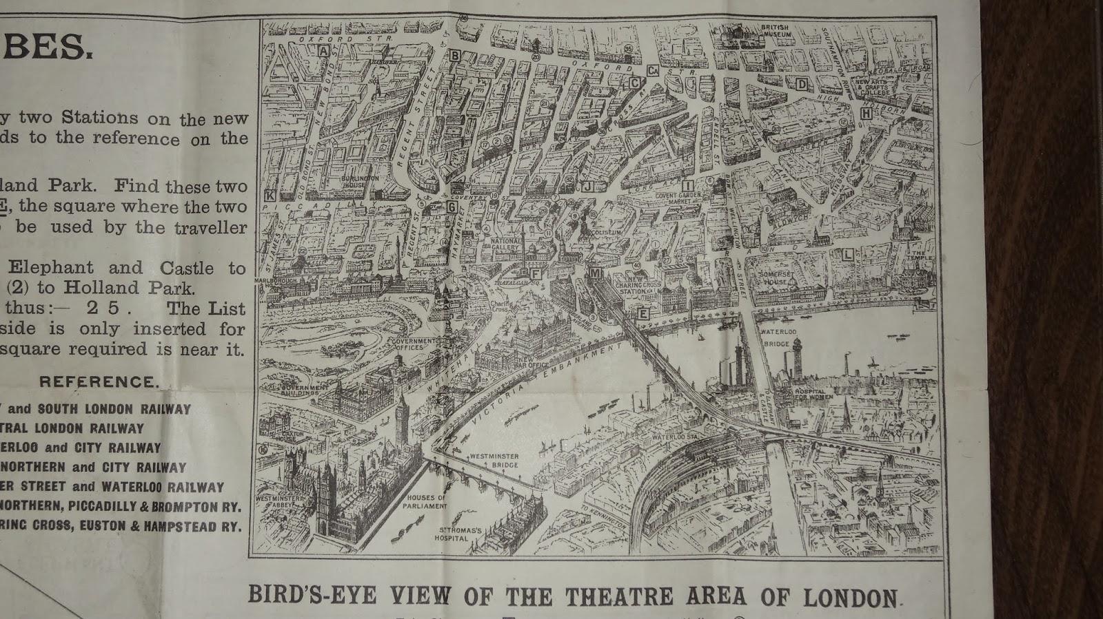 privé début datant Scan Londres