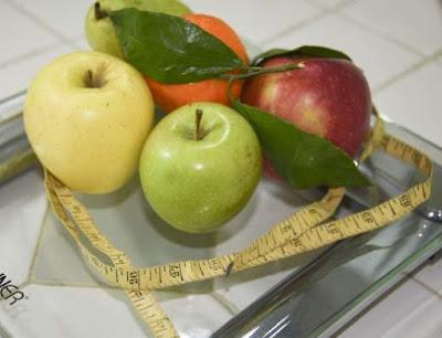 buah yang baik untuk menjaga pertambahan berat badan ibu hamil