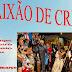 Encenação da peça 'A Paixão de Cristo' acontece dia 24 em Jacobina
