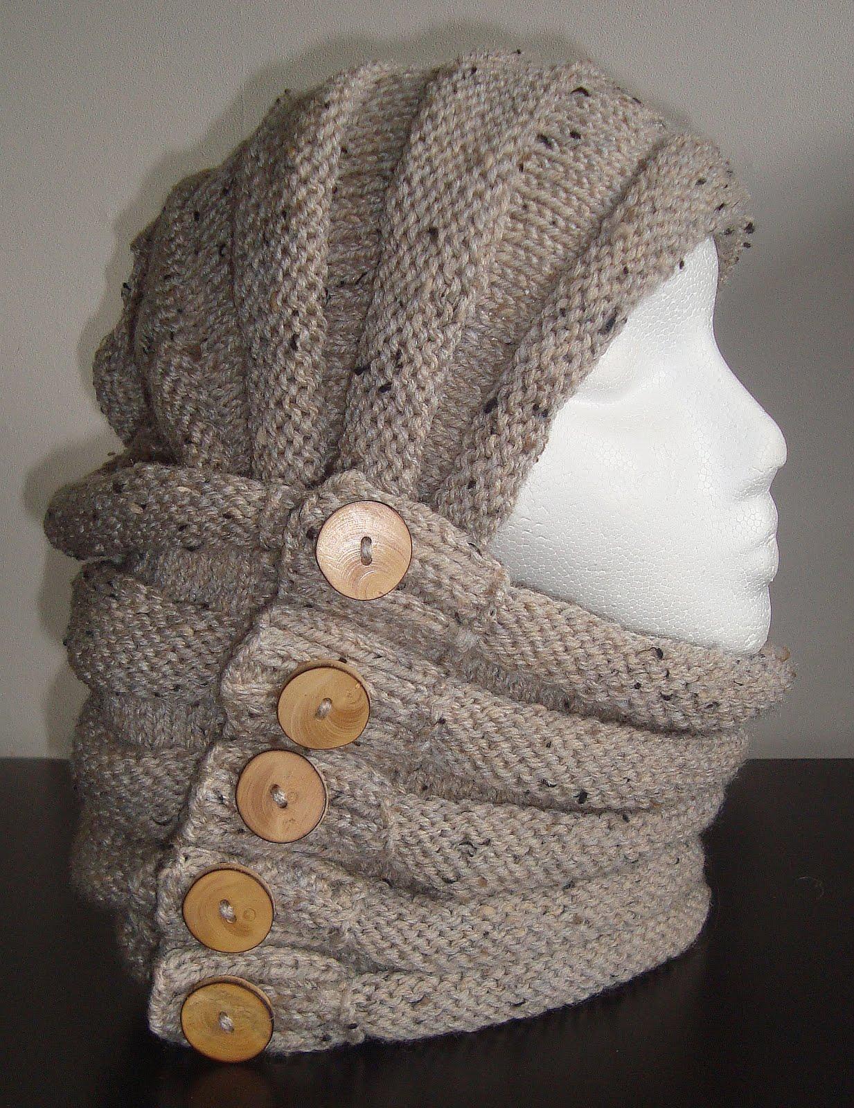 Aran Tweed. Inspirational Designer Knitting. Hand Knitting ...