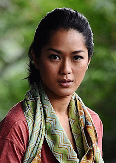 artis ftv menikah dengan polisi artis ftv muda cantik artis ftv mayang naomi