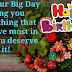 20 Best Birthday Wishes Quotes for Friends | Make Your Friend's Birthday Special