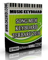 http://abdiantoni.blogspot.co.id/2016/03/download-song-midi-terbaru-2016-gratis.html