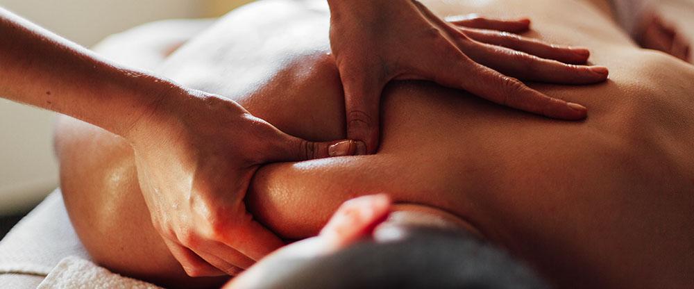 Как делать массаж вагины половой член в попке смотреть эротику